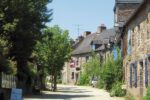 la gacilly Bretagne
