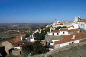 Bootsferien Portugal entdecken